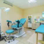 гинекология Альфа Вита
